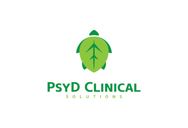 PsyD Clinical Solutions Logo