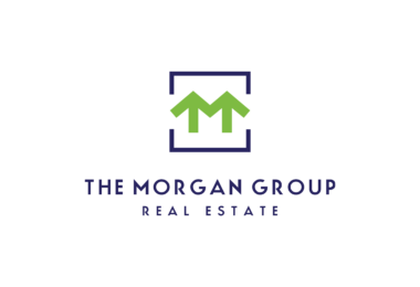 Morgan Group Logo