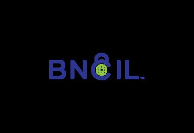 BNCIL Logo
